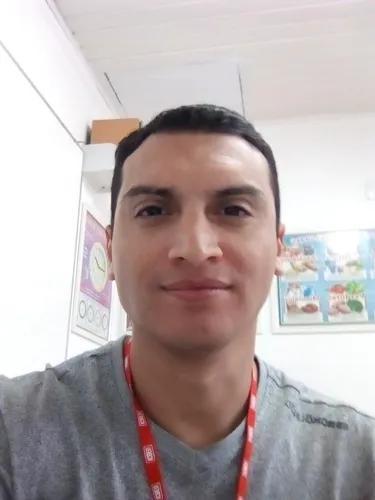 Aulas de espanhol online pelo skype. valor 140 $r