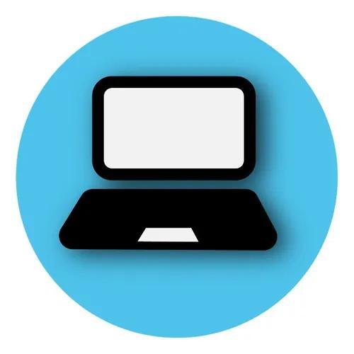 Aulas de informática básica e design instrucional (r