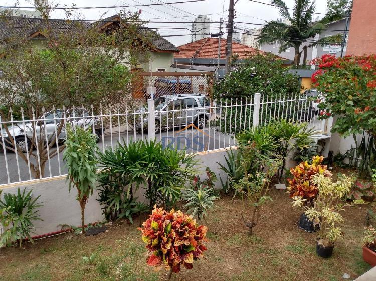 Casa à venda no jardim morro verde - são paulo, sp.