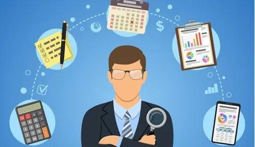 Consultoria financeira - aulas de gestão de ganhos e gastos