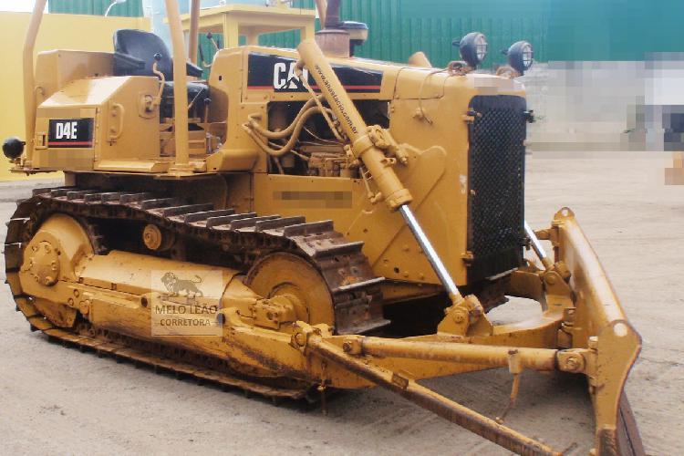 D4e caterpillar - 94/94