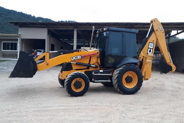 Jcb 3c jcb - 14/14