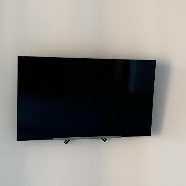 "Tv led 46"" sony bravia full hd"
