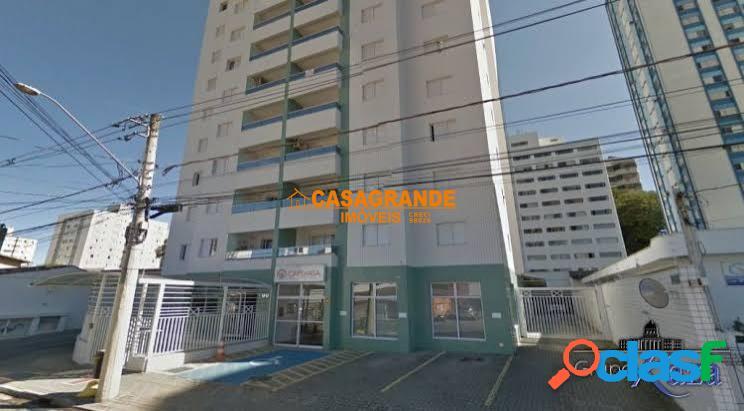 Apartamento edifício gênesis vila adyana