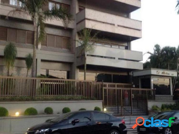 Apartamento - venda - indaiatuba - sp - centro