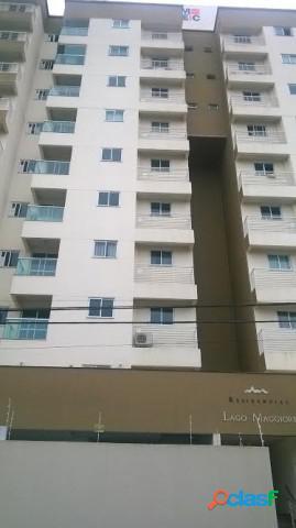 Apartamento - venda - itajaí - sc - cordeiros