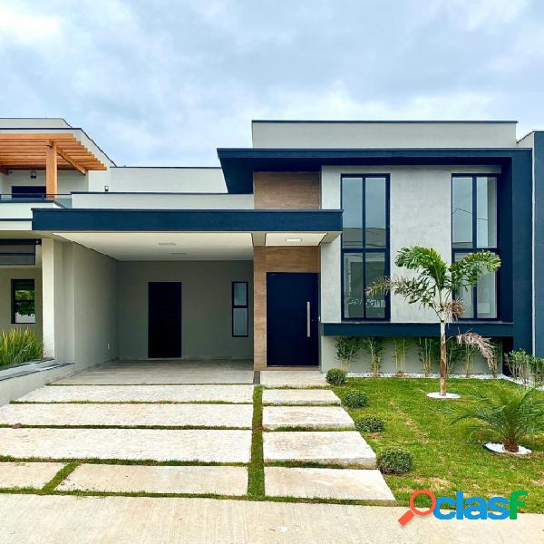 Condomínio residencial - casas - venda - indaiatuba - sp - jardim bréscia