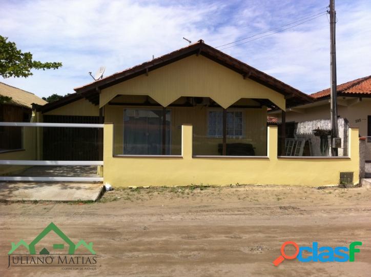 0335 Casa | Balneário Barra do Sul - Centro 2