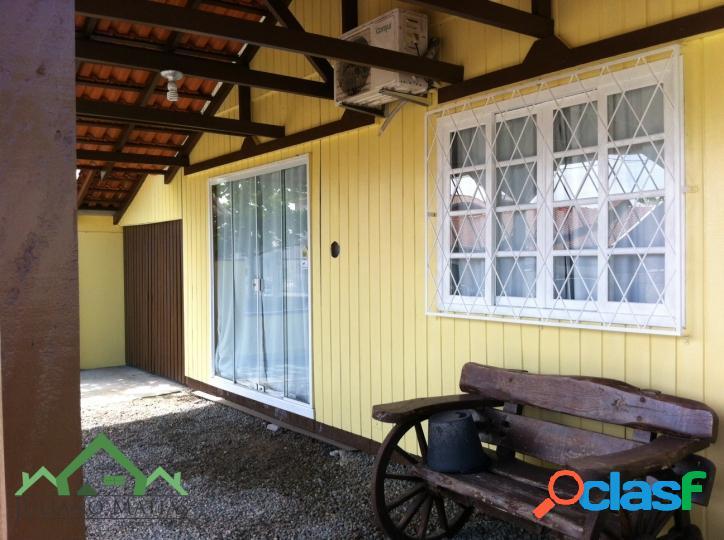 0335 Casa | Balneário Barra do Sul - Centro 3