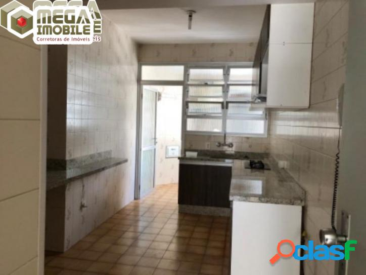 Apartamento a venda centro, florianópolis