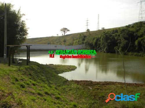 Terreno condomínio mirante do vale em jacareí 1.905,72 m²