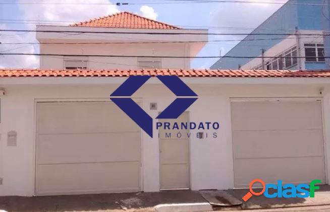 Casa à venda _ granja julieta, são paulo - sp