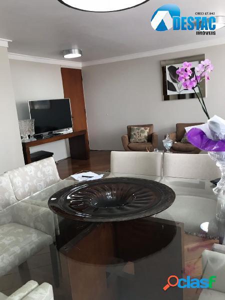 Ótima localização - 3 dormitórios - sala ampla - 2 vagas