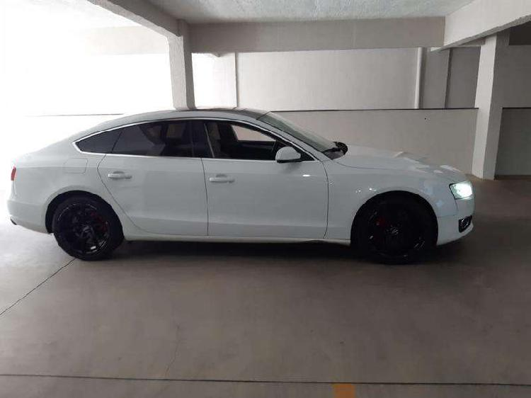 Audi a5 sportback 2.0 16v tfsi 211cv multi.