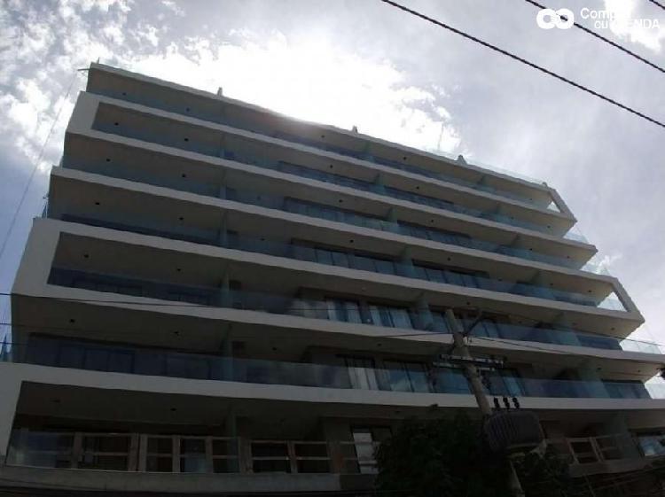 Apartamento à venda no freguesia (jacarepaguá) - rio de