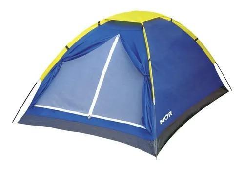 Barraca acampamento camping 2 pessoas lugares tipo iglu mor