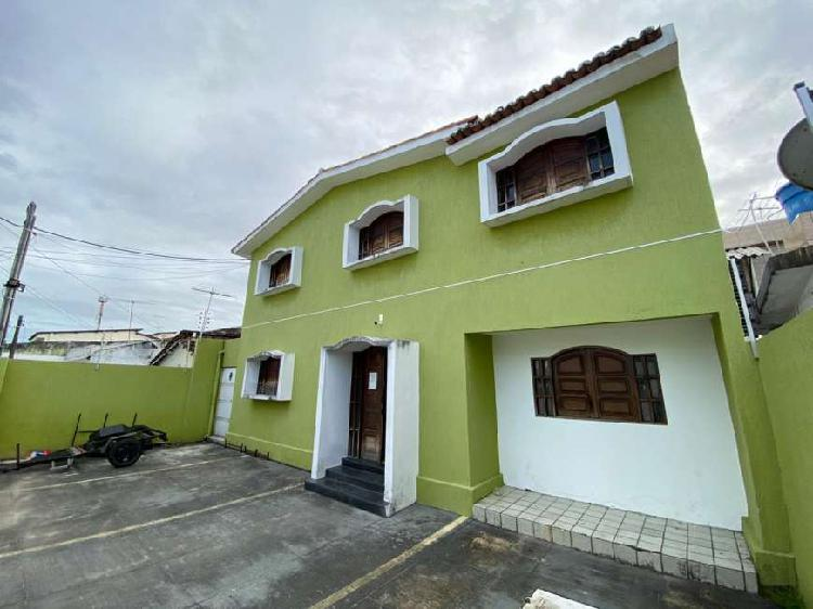 Casa para venda ou alugar (escritório)