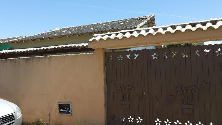 Casa à venda no bairro sinagoga,(tamoios) - cabo frio, rj.