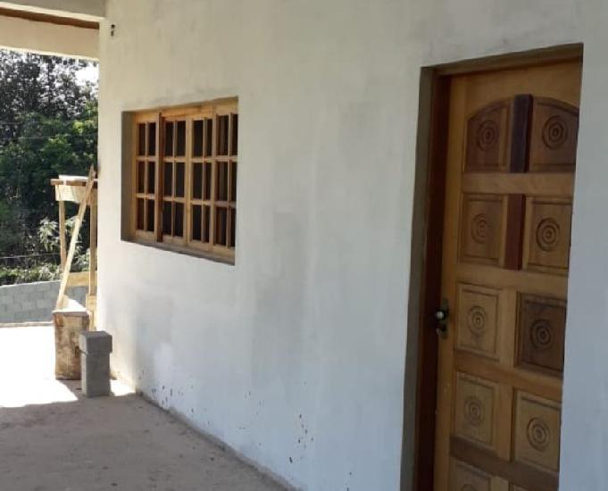Oportunidade casa própria por r$ 250.000,00 reais