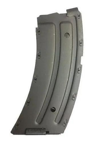 Pente carregador rifle cbc sniper 122 e 122.2 10 tiros