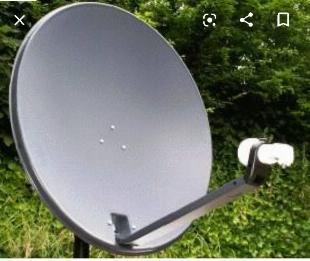 Tecnico instalador de antenas