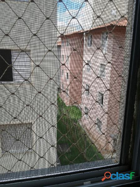 Apto   Condomínio na Avenida Ipanema   Sorocaba 9