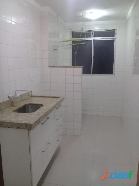 Apto   Condomínio na Avenida Ipanema   Sorocaba 7