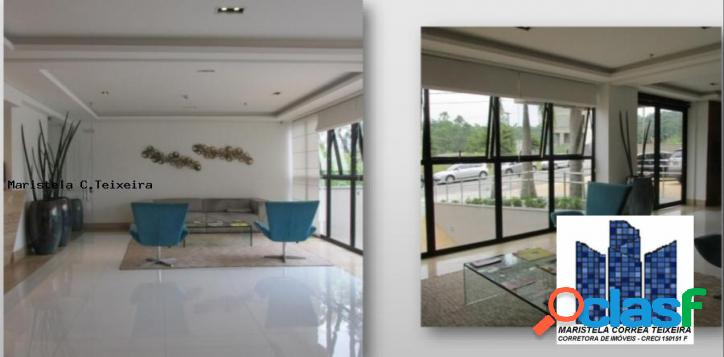 Sala Comercial/Nova para Venda em Barueri / SP no bairro Alphaville Centro Industrial e Empresarial/Alphaville. 2