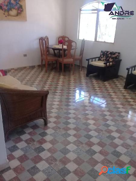 Casa, 3 dormitórios, Vila Diana, Piraju /SP. 1
