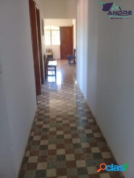 Casa, 3 dormitórios, Vila Diana, Piraju /SP. 2