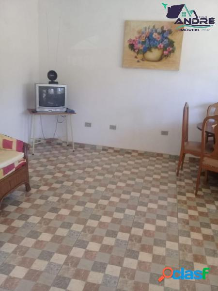Casa, 3 dormitórios, Vila Diana, Piraju /SP. 3
