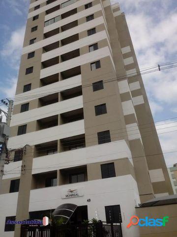 Apartamento novo 2 dormitórios na vila são josé
