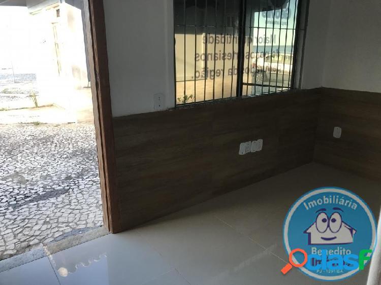 Alugo sala comercial no centro de Porto Seguro R$1.100,00 2