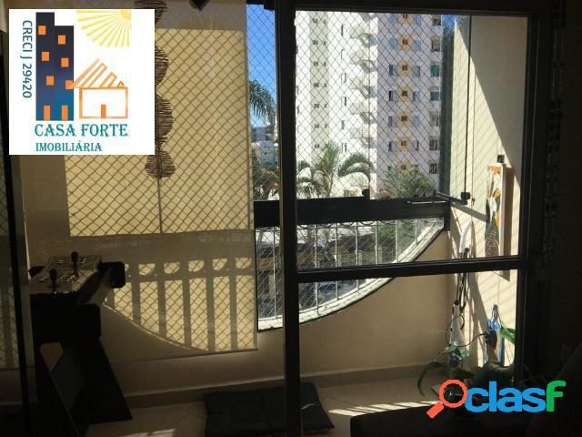 Lindo apartamento, vl augusta guarulhos locação r$ 1.200
