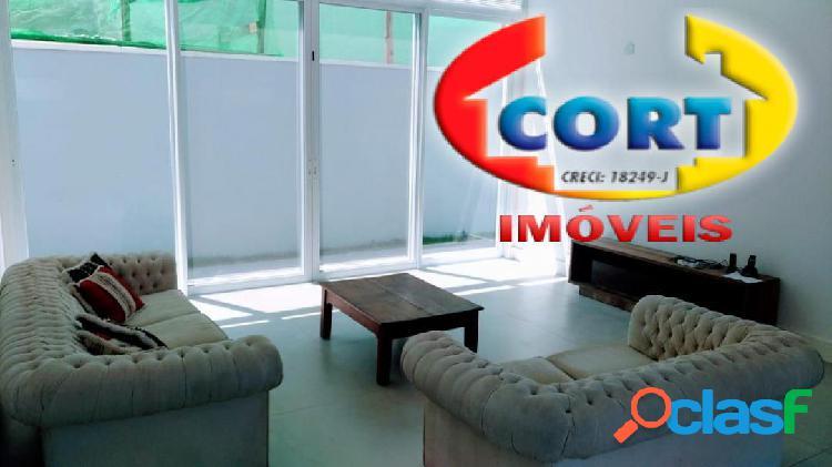 Casa para venda e locação no condomínio arujazinho iv - arujá/sp!!!