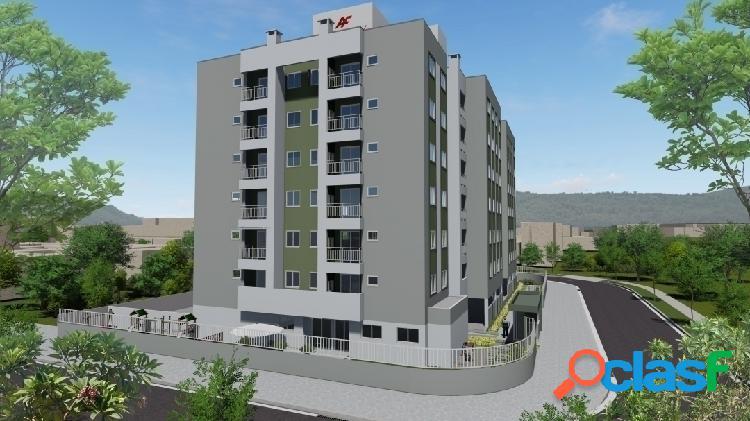 Empreendimento°solar de osíris residencial°2 dormitórios°biguaçu