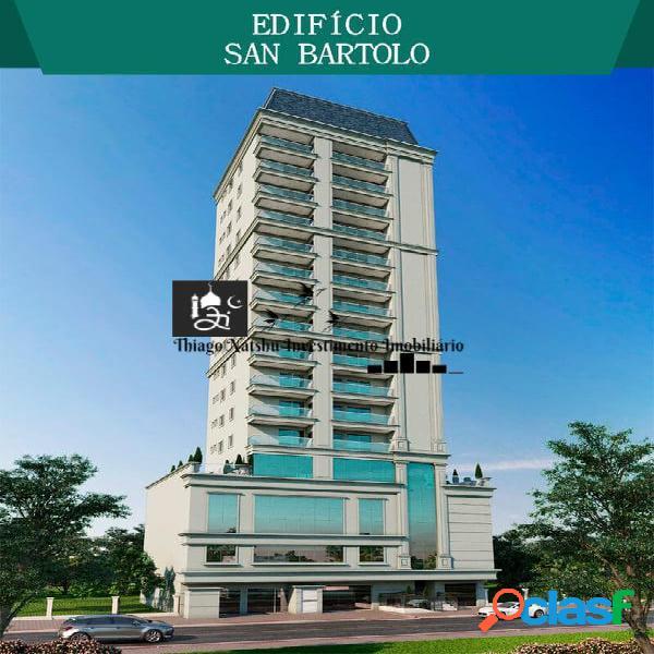 Vendo sala comercial - bairro vila nova - cidade porto belo/sc - brasil