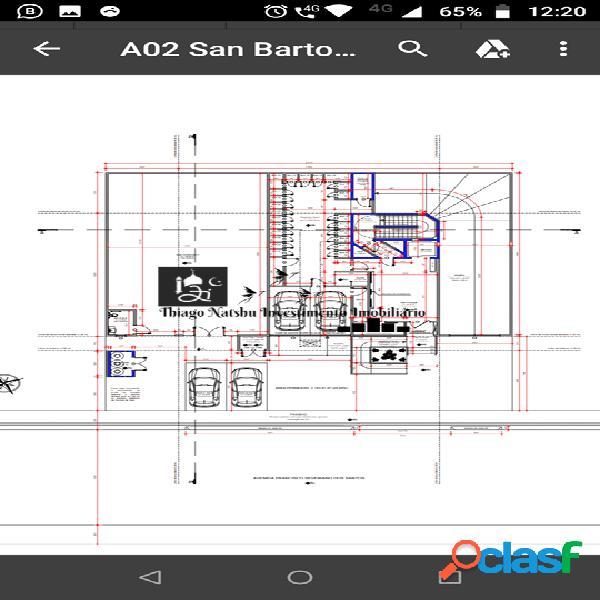 VENDO SALA COMERCIAL - BAIRRO VILA NOVA - CIDADE PORTO BELO/SC - BRASIL 2