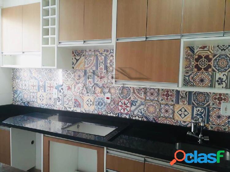 Ref: 5057 - apartamento no bairro santa maria - osasco sp