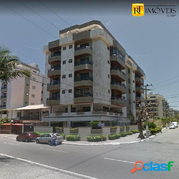 Apartamento perto da praia.