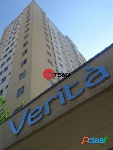 VENDA - Apartamento Freguesia do ó