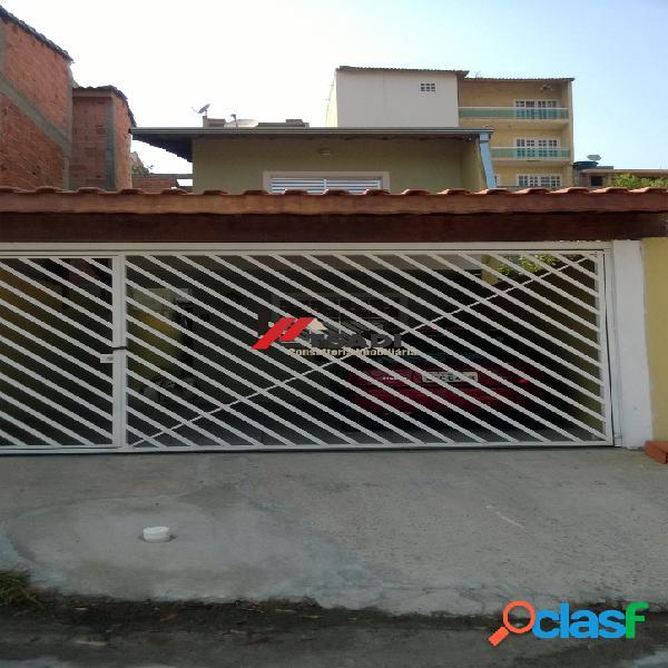 VENDA - Casa - CAIEIRAS