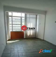 Venda - apartamento - pacaembu