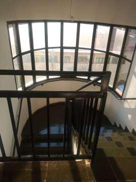 Aluga-se apartamento jardim paulista (apa 62)01 -