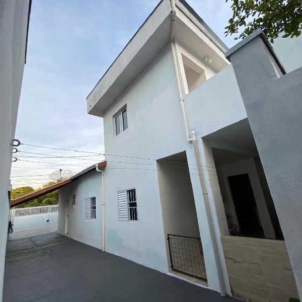 Casa bairro tulipas jundiaí sp