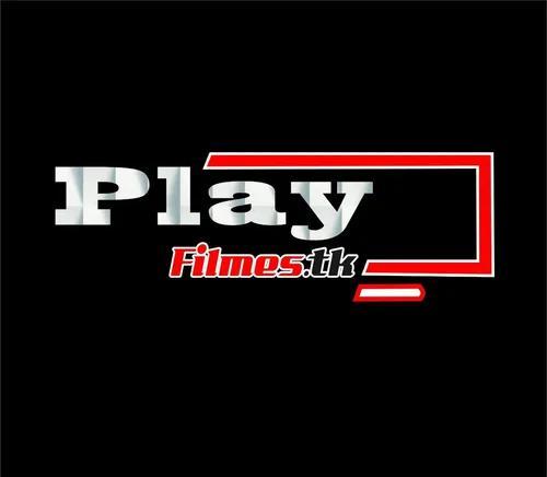 Conteúdo para aplicativos de filmes e séries!!!