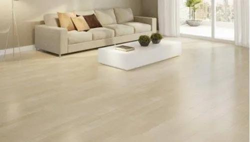 Lupabraz pisos laminados instalação, manutenção