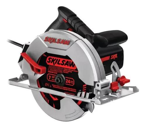 Serra circular skil 1400w 6000 rpm *7.1/4* 5402