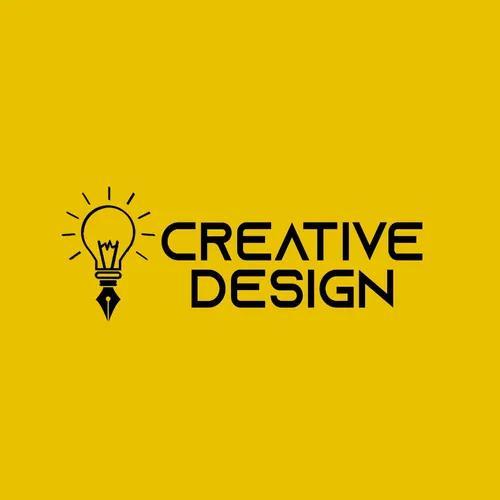 Serviços de design gráfico criação e edição de imagens