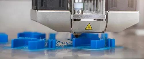 Serviços de impressão 3d e corte cnc solicite uma